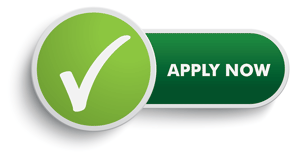 apply-now-green-button
